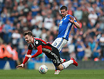 210418 Birmingham City v Sheffield Utd