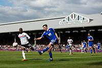 170429 Fulham v Brentford