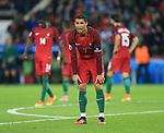 180616 Portugal v Austria Euro 2016