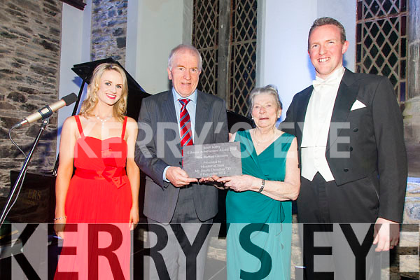 50 B. Gloinson Award.jpg | Kerry's Eye Photo Sales