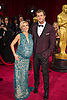 Elsa Pataky and Chris Hemsworth<br /> 86TH OSCARS<br /> The Annual Academy Awards at the Dolby Theatre, Hollywood, Los Angeles<br /> Mandatory Photo Credit: &copy;Dias/Newspix International<br /> <br /> **ALL FEES PAYABLE TO: &quot;NEWSPIX INTERNATIONAL&quot;**<br /> <br /> PHOTO CREDIT MANDATORY!!: NEWSPIX INTERNATIONAL(Failure to credit will incur a surcharge of 100% of reproduction fees)<br /> <br /> IMMEDIATE CONFIRMATION OF USAGE REQUIRED:<br /> Newspix International, 31 Chinnery Hill, Bishop's Stortford, ENGLAND CM23 3PS<br /> Tel:+441279 324672  ; Fax: +441279656877<br /> Mobile:  0777568 1153<br /> e-mail: info@newspixinternational.co.uk