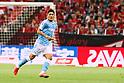 Soccer: 2018 J1 League: Urawa Reds 4-0 Jubilo Iwata