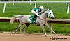 Sergeant Pepper MHF winning at Delaware Park on 8/29/2013