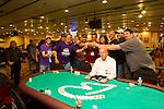 Binion's World Tavern Poker Tournament