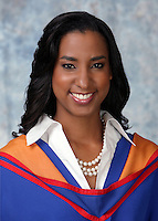 MSB 2011 Grad Photos
