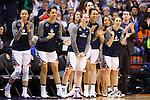 2016 W DI Basketball Semifinals