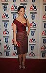 CENTURY CITY, CA. - November 05: Emily Blunt attends the 18th Annual BAFTA/LA Britannia Awards at the Hyatt Regency Century Plaza Hotel on November 5, 2009 in Century City, California.