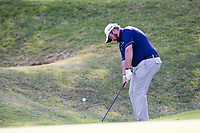 Shane Lowry (IRL) on the 7th during the 1st round at the WGC Dell Technologies Matchplay championship, Austin Country Club, Austin, Texas, USA. 22/03/2017.<br /> Picture: Golffile | Fran Caffrey<br /> <br /> <br /> All photo usage must carry mandatory copyright credit (&copy; Golffile | Fran Caffrey)