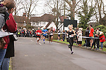 2016-02-21 Hampton Court 122 AB