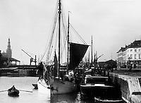 Willemdok