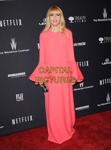 Rachel Zoe<br />  attends THE WEINSTEIN COMPANY &amp; NETFLIX 2014 GOLDEN GLOBES AFTER-PARTY held at The Beverly Hilton Hotel in Beverly Hills, California on January 12,2014                                                                               <br /> CAP/DVS<br /> &copy;DVS/Capital Pictures