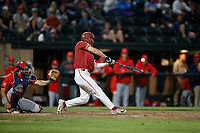 Stanford Baseball vs Arizona, April 27, 2019