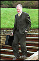 24th Mar 99                          Copyright Pic : James Stewart .Ref :  990175                         .File Name : stewart07-dennis canavan                        .DENNIS CANAVAN ARRIVES TO HAND IN HIS ELECTION PAPERS TO STAND AS AN INDEPENDANT CANDIDATE IN THE SCOTTISH PARLIAMENT ELECTIONS TO THE OFFICES OF FALKIRK COUNCIL TODAY 24TH MARCH 1999.....Payments to :-.James Stewart Photo Agency, Stewart House, Stewart Road, Falkirk. FK2 7AS      Vat Reg No. 607 6932 25.Office : 01324 630007        Mobile : 0421 416997.E-mail : JSpics@aol.com.If you require further information then contact Jim Stewart on any of the numbers above.........