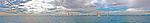 I Regata Golfo de Valencia
