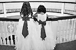 Tappan Hill - September Outdoor Wedding