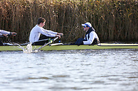 Crew: 14   Op J18 8+   St Pauls School Boat Club   SPS ? That one<br /> <br /> Wallingford Head 2017<br /> <br /> To purchase this photo, or to see pricing information for Prints and Downloads, click the blue 'Add to Cart' button at the top-right of the page.