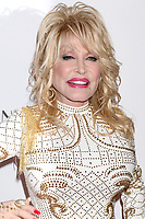 MusiCares Person of the Year IHO Dolly Parton