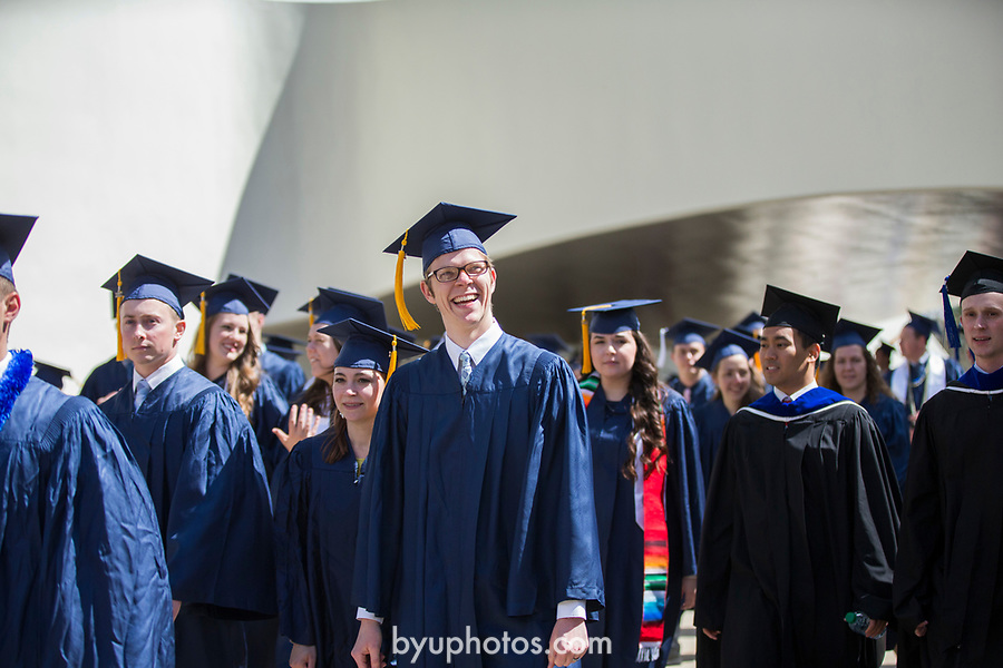 1704-51 2017 Spring Commencement 1060<br /> <br /> 1704-51 2017 Spring Commencement<br /> <br /> April 27, 2017<br /> <br /> Photography by Aislynn Edwards/BYU<br /> <br /> &copy; BYU PHOTO 2016<br /> All Rights Reserved<br /> photo@byu.edu  (801)422-7322