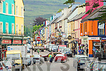 Kenmare County Kerry