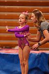 18-19 GI_Gymnast