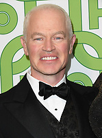 06 January 2019 - Beverly Hills , California - Neal McDonough. 2019 HBO Golden Globe Awards After Party held at Circa 55 Restaurant in the Beverly Hilton Hotel. <br /> CAP/ADM/BT<br /> ©BT/ADM/Capital Pictures