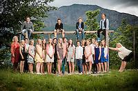 Klass2001-2014
