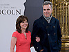 "DANIEL DAY-LEWIS AND SALLY FIELD.attend the ""Lincoln"" photocall at Casa de America, Madrid_16/01/2013.Mandatory Credit Photo: ©NEWSPIX INTERNATIONAL..**ALL FEES PAYABLE TO: ""NEWSPIX INTERNATIONAL""**..IMMEDIATE CONFIRMATION OF USAGE REQUIRED:.Newspix International, 31 Chinnery Hill, Bishop's Stortford, ENGLAND CM23 3PS.Tel:+441279 324672  ; Fax: +441279656877.Mobile:  07775681153.e-mail: info@newspixinternational.co.uk"