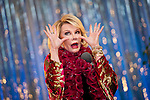 HAWC presents Joan Rivers