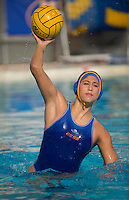 W_Water_Polo