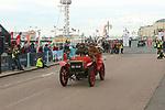 265 VCR265 Martini 1903 BE964 Viscount Randal Dunluce