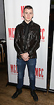 Jack DiFalco attends the 'Yen' Opening Night After Party at the Sushisamba on January 31, 2017 in New York City.