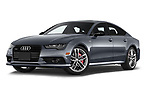 Audi A7 Premium Plus Hatchback 2018