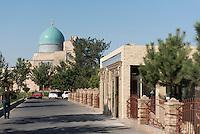 UsbekiKirgistan