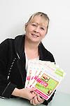 Sue - Frozen Bites..Picture Jenny Matthews/Newsfile.ie