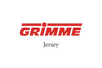 Grimme - Jersey