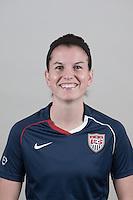 .USA Women head shots. Angie Woznuk.USA Women head shots.