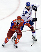 090105-PARTIAL- Slovakia vs. Russia