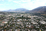 1309-22 2760<br /> <br /> 1309-22 BYU Campus Aerials<br /> <br /> Brigham Young University Campus, Provo, <br /> <br /> Downtown Provo City, Utah Valley, Y Mountain, Sunrise<br /> <br /> September 6, 2013<br /> <br /> Photo by Jaren Wilkey/BYU<br /> <br /> © BYU PHOTO 2013<br /> All Rights Reserved<br /> photo@byu.edu  (801)422-7322