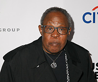 LOS ANGELES, CA - FEBRUARY 10: Sam Moore attends Universal Music Group's 2019 After Party at The ROW DTLA on February 9, 2019 in Los Angeles, California. Photo: CraSH/imageSPACE / MediaPunch