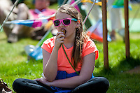 Tuesday 31 May 2016. Hay on Wye, UK<br /> Pictured: <br /> Re: The 2016 Hay festival take place at Hay on Wye, Powys, Wales