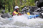 8/1/13 pm Alpine Quest Sports Upper Colorado River Rancho to State Bridge
