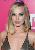 "LOS ANGELES- DECEMBER 5:  Margot Robbie at the Los Angeles Premiere of Neon and 30 West's ""I, Tonya""  at the Egyptian Theater on December 5, 2017 in Los Angeles, California. (Photo by Scott Kirkland/PictureGroup)"