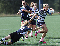 Penn State women's rugby/Michigan State