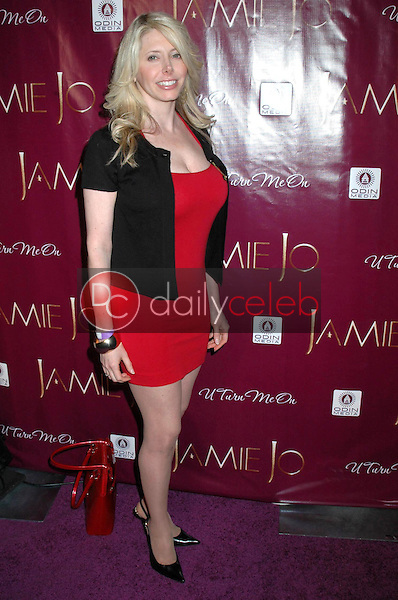 Michelle Harris<br /> at the Jamie Jo's Single Release Party. Beverly Hills Hotel, Beverly Hills, CA. 09-18-08<br />Dave Edwards/DailyCeleb.com 818-249-4998