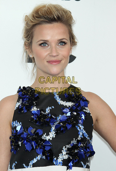 1 March 2014 - Santa Monica, California - Reese Witherspoon. 2014 Film Independent Spirit Awards held at Santa Monica Beach. <br /> CAP/ADM/RE<br /> &copy;Russ Elliot/AdMedia/Capital Pictures