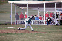 2015 Spring Sports