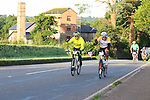 2016-09-10 RAB Day2 02 MA North Tawton
