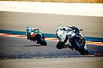 CEV Repsol en Motorland / Aragón <br /> a 07/06/2014 <br /> En la foto :<br /> Superbike-SBK<br /> RM/PHOTOCALL3000