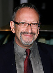 "HOLLYWOOD, CA. - November 09: Actor Allan Corduner arrives at the 2008 AFI Film Festival Presents ""Defiance"" at The ArcLight Cinemas on November 9, 2008 in Hollywood, California."