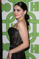 BEVERLY HILLS, CA - JANUARY 6: Ariel Winter at the HBO Post 2019 Golden Globe Party at Circa 55 in Beverly Hills, California on January 6, 2019. <br /> CAP/MPIFS<br /> ©MPIFS/Capital Pictures